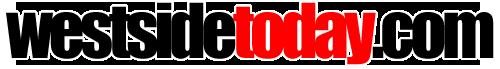 WestsideToday.com; your source for all West LA News!
